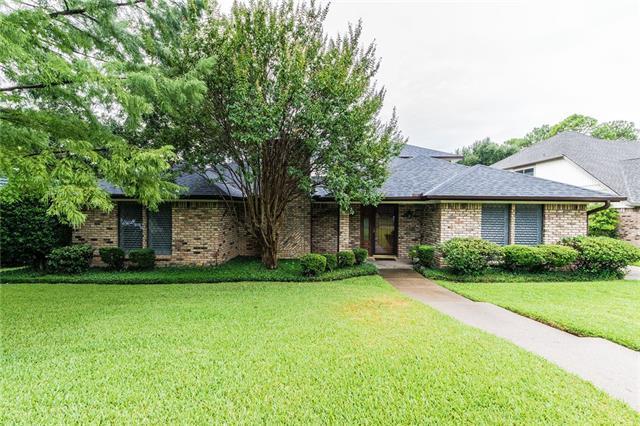 Loans near  Wooded Acres Dr, Arlington TX