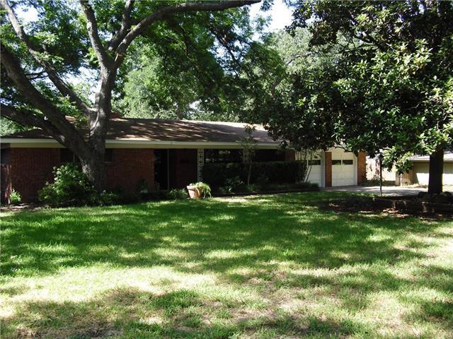 Loans near  Raydon Dr, Arlington TX
