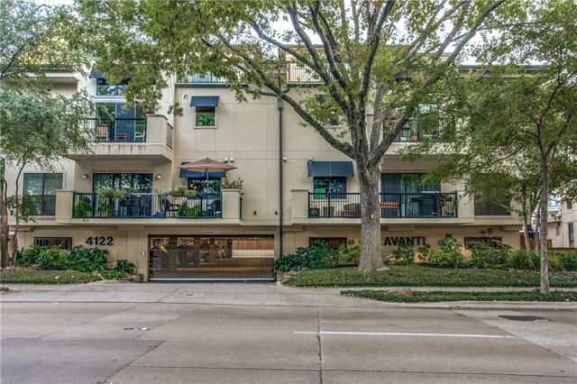 Loans near  Avondale Ave , Dallas TX