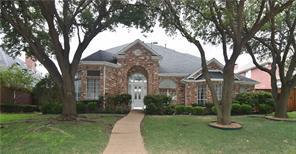 Loans near  Penbrook Ct, Plano TX
