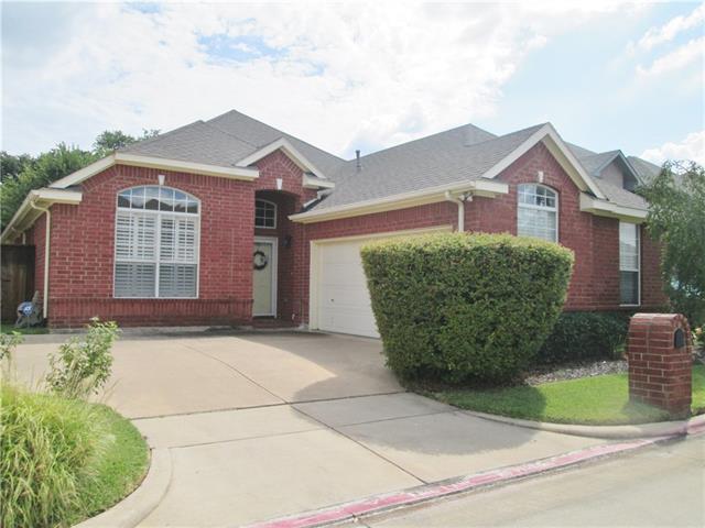 Loans near  Springmere Dr, Arlington TX