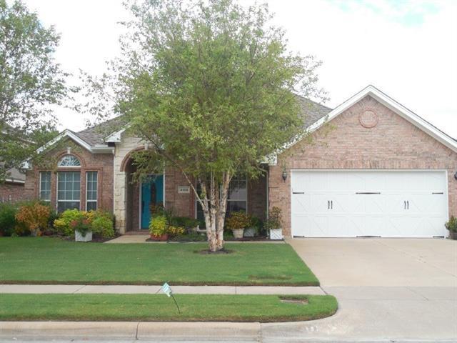 Loans near  Ainsly Ln, Fort Worth TX