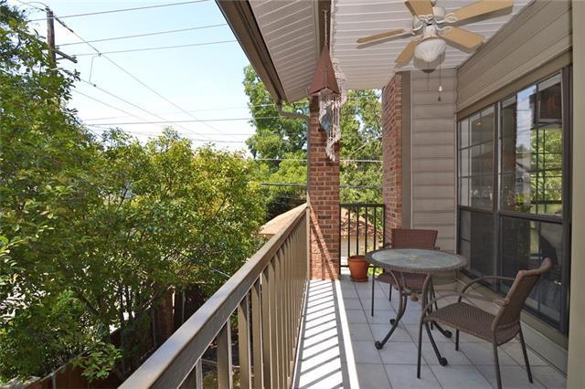 Loans near  Richmond Ave , Dallas TX