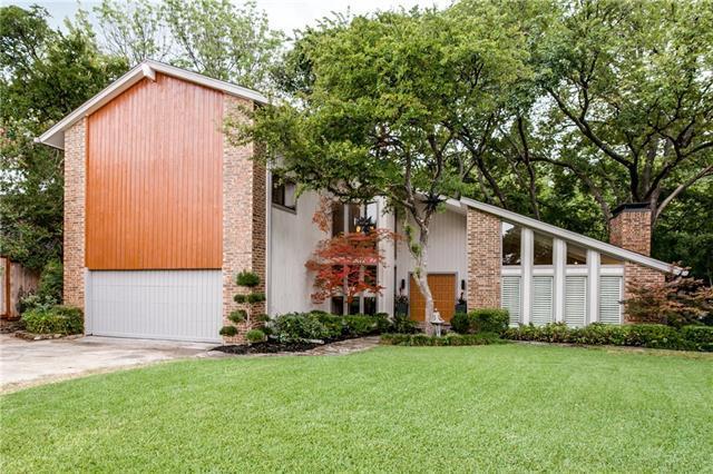 Loans near  Meadowcliff Ln, Dallas TX