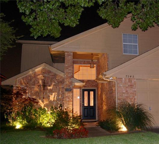 Loans near  Deer Trail Dr, Dallas TX
