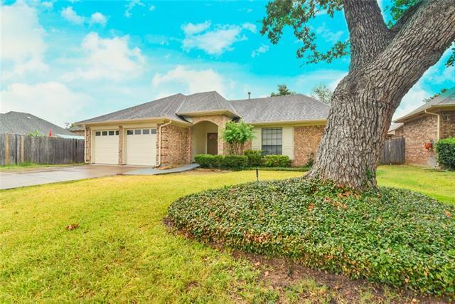 Loans near  Farris Dr, Arlington TX