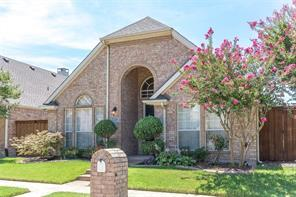 Loans near  Park Meadow Ln, Plano TX