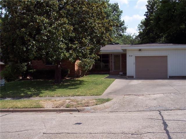 Loans near  Blossom Rd, Garland TX