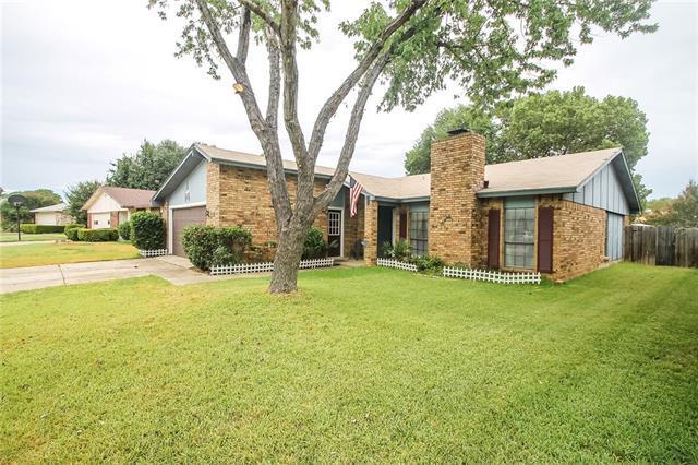 Loans near  Landmark Ridge St, Fort Worth TX