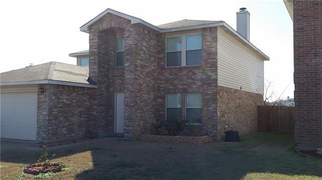 Loans near  New Castleton, Fort Worth TX