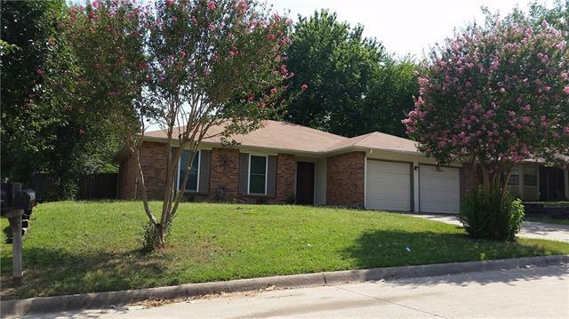 Loans near  Dartmouth Dr, Grand Prairie TX