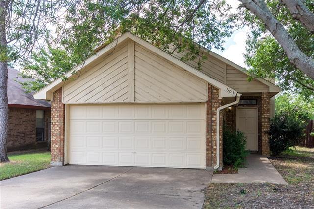 Loans near  Oakland Hills Dr, Arlington TX