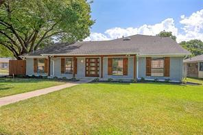 Loans near  Glen Springs Dr, Dallas TX