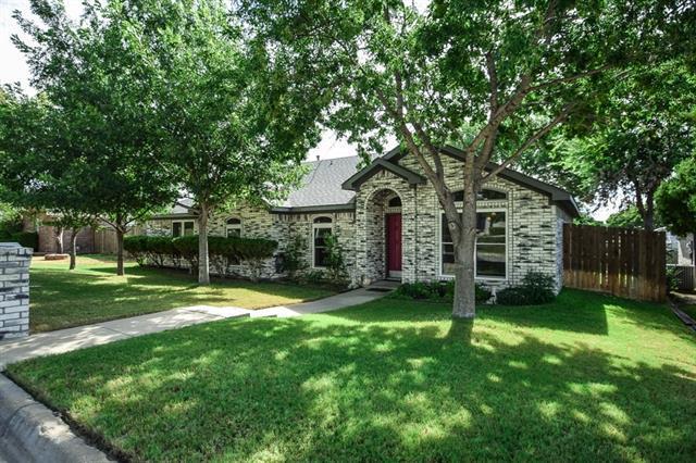 Loans near  Fall Cedar Dr, Fort Worth TX