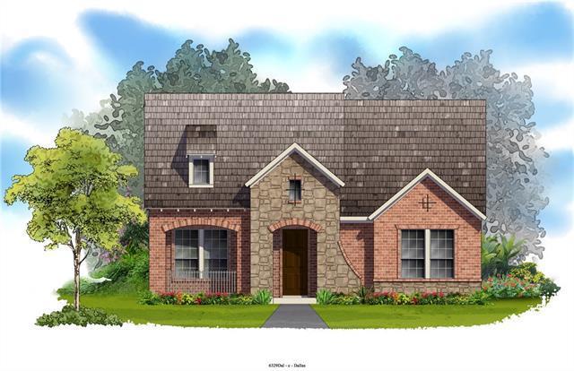 Loans near  Briar Rose Way, Arlington TX