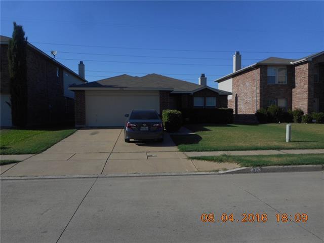 Loans near  Mosaic Dr, Fort Worth TX
