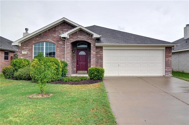 Loans near  Castille Dr, Grand Prairie TX