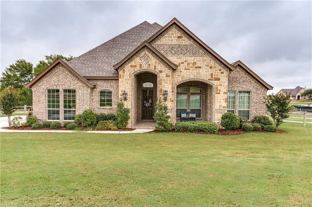 Loans near  Bear Trl, Fort Worth TX