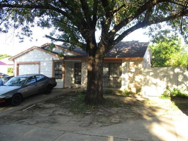 Loans near  Culberson St, Dallas TX