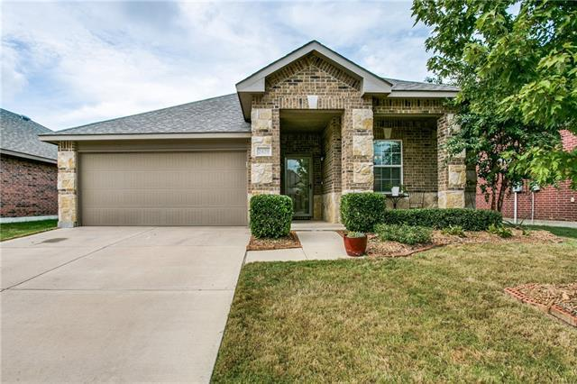 Loans near  Clairborne Dr, Fort Worth TX