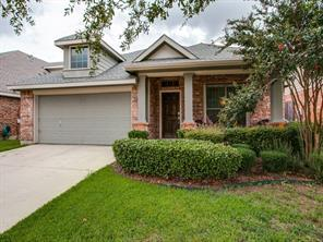 Loans near  Coteau Way, Dallas TX