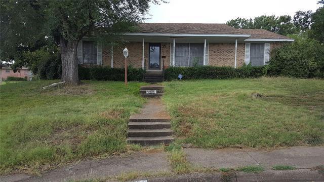 Loans near  Maceo Cir, Dallas TX