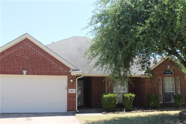 Loans near  Creede Trl, Fort Worth TX