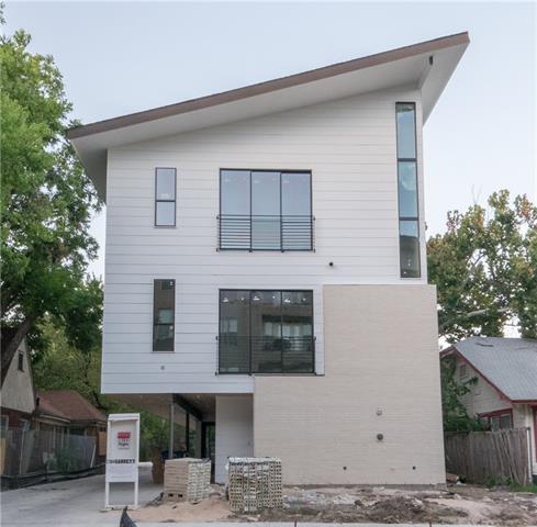 Loans near  N Garrett Ave , Dallas TX