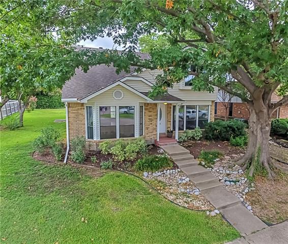 Loans near  Trails Pkwy, Garland TX