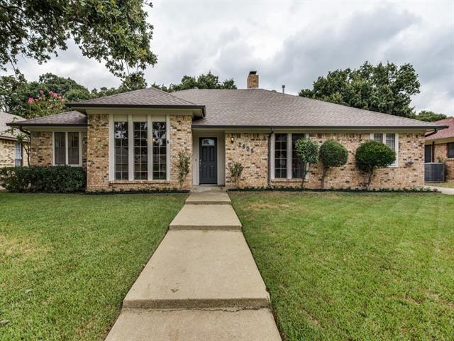 Loans near  Still Meadow Rd, Irving TX