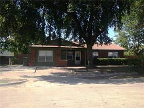 Loans near  Armstrong Dr, Garland TX