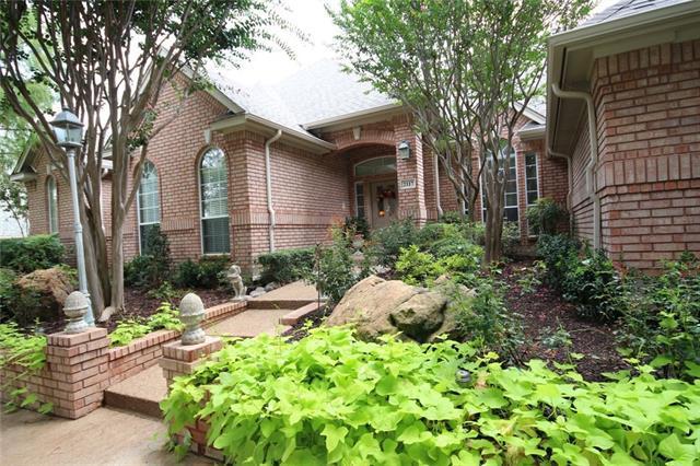 Loans near  Scenic Bay Dr, Arlington TX