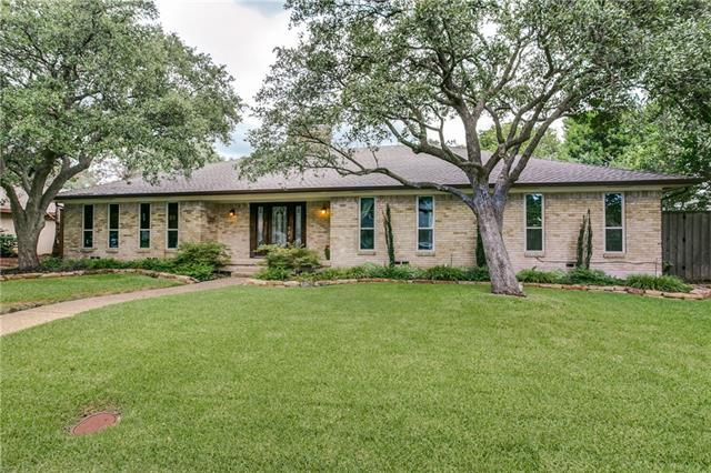 Loans near  Glendora Ave, Dallas TX