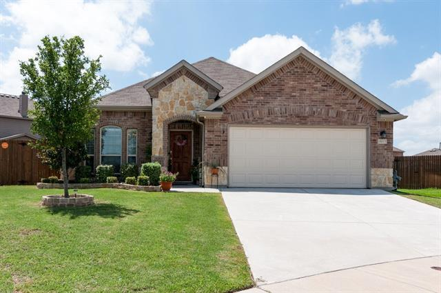 Loans near  Prairie Heights Ct, Fort Worth TX