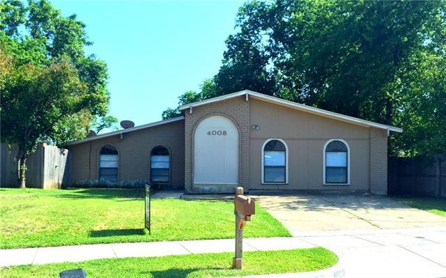 Loans near  Dogwood Ln, Fort Worth TX