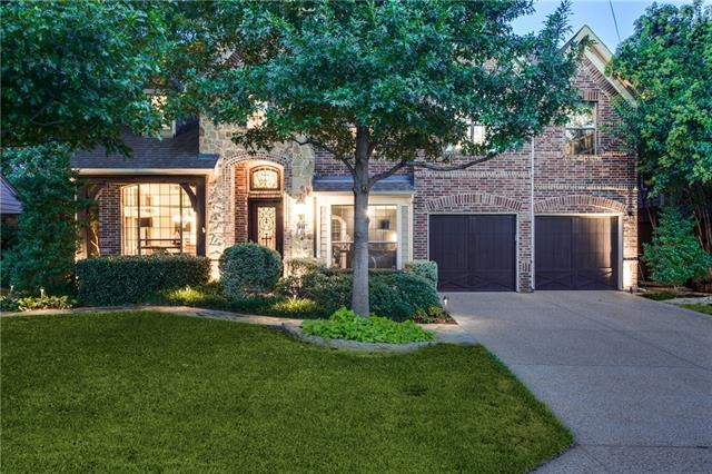 Loans near  Ridgelea St, Dallas TX