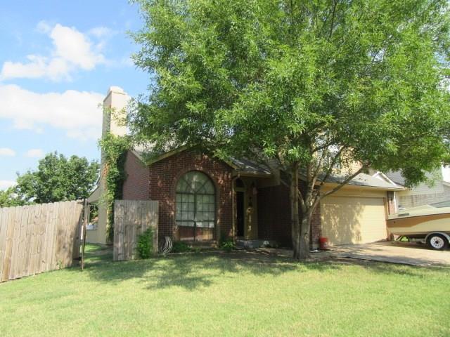 Loans near  Stinwick Ln, Grand Prairie TX