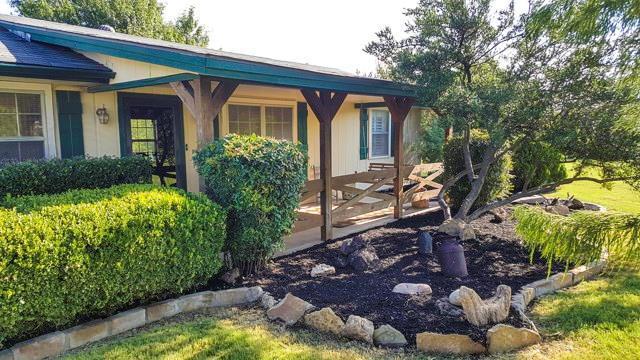 Loans near  Keller Haslet Rd, Fort Worth TX