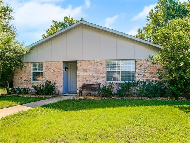 Loans near  Rainier Rd, Plano TX