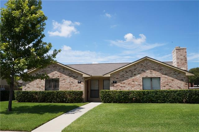 Loans near  W Spring Creek Pkwy D, Plano TX