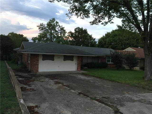 Loans near  Blossom Ln, Dallas TX