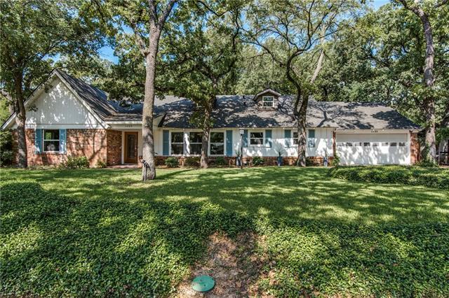 Loans near  Sunnybrook Dr, Irving TX