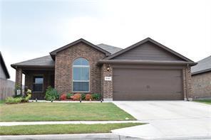 Loans near  Spring Buck Run, Fort Worth TX