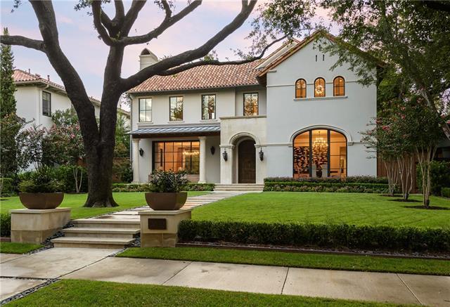 Loans near  Stratford Ave, Dallas TX