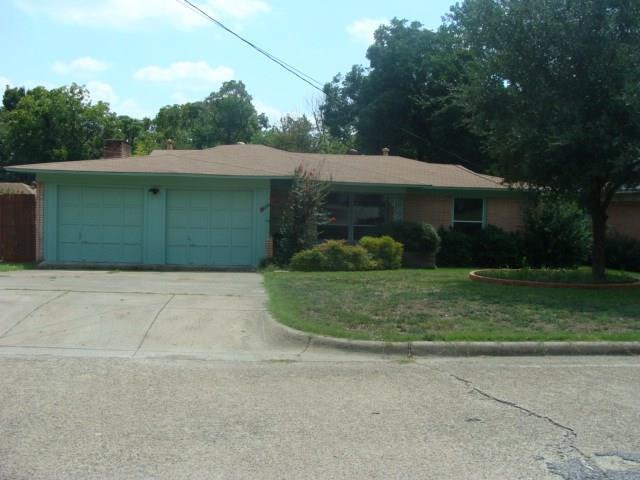 9938 Coldwater Cir, Dallas, TX 75228
