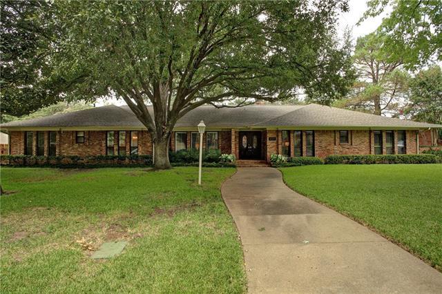 Loans near  Irvin Simmons Dr, Dallas TX