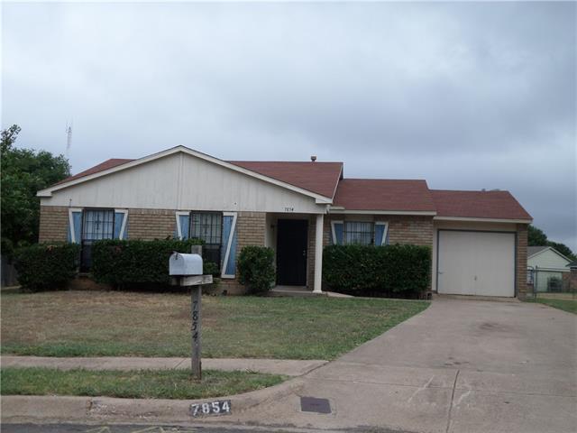 Loans near  Sunflower Ct, Fort Worth TX