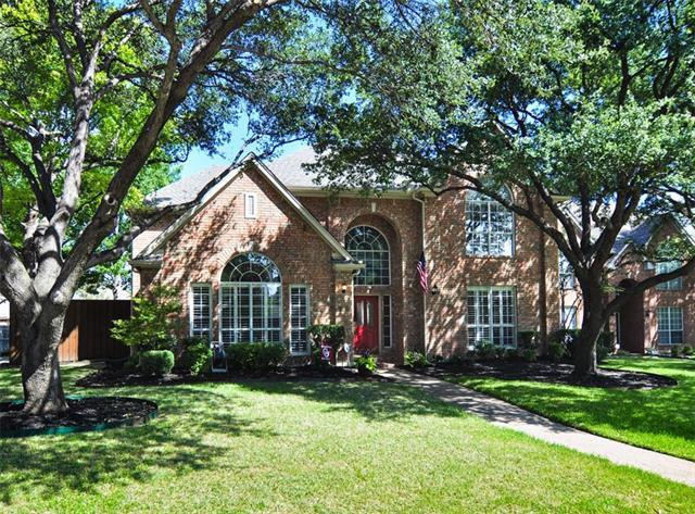 Loans near  Fairfax Hill Dr, Plano TX