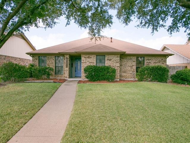 Loans near  Rambling Dr, Dallas TX