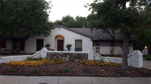 Loans near  Caribou Trl, Dallas TX